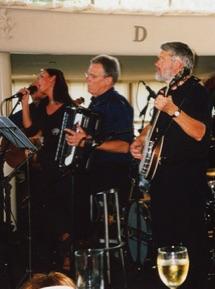The Mudfield Skiffle Group - Een Lied In Espagnol